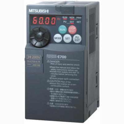 三菱FX1N/2N/3U综合班