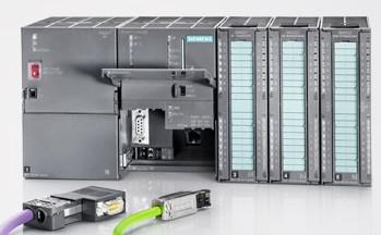 西门子S7200/SMART/300/400全科班